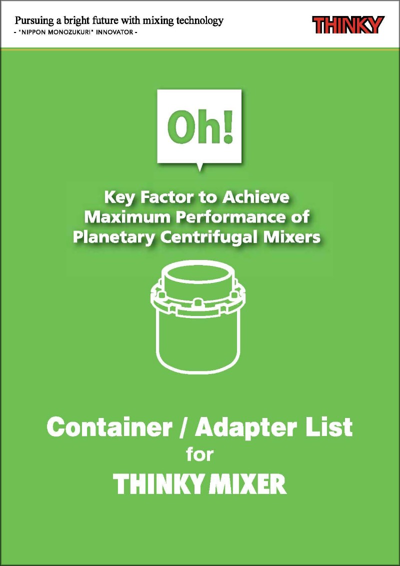 Adapter and Container.jpg